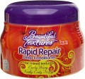 Beautiful Textures - Rapid Repair Deep Conditioner 15oz