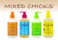 Mixed Chicks Kids