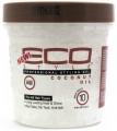 ECO STYLER COCONUT OIL PROFESSIONAL STYLING GEL MAXIMUM HOLD