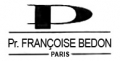 Pr. Francoise Bedon