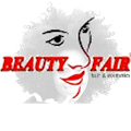 Beauty Fair Online